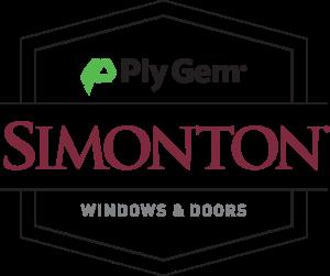 Ply Gem Simonton Windows & Doors