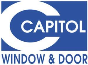 Capitol Window & Door