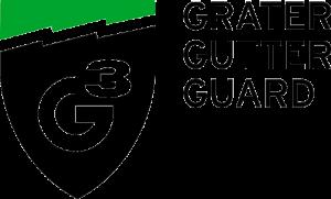 Grater Gutter Guard